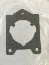 Homelite Cylinder Gasket UP03857 - $1.88