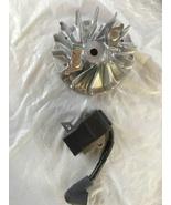 Homelite Ignition Kit UP05846 - $47.03