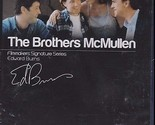 Brand New The Brothers McMullen Blu-ray Disc 12 Mike McGlone Jack Mulcahy Movie
