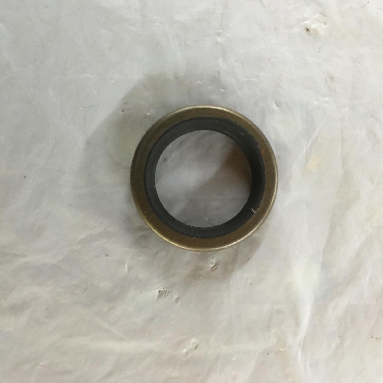 Air filter for HOMELITE chainsaws XL XL2 p//n: 69141 SUPER2