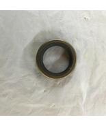 Homelite Shaft Seal UP07436 - $6.21