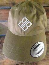 Eighteighths Adjustable Adult Hat Cap  - $9.89