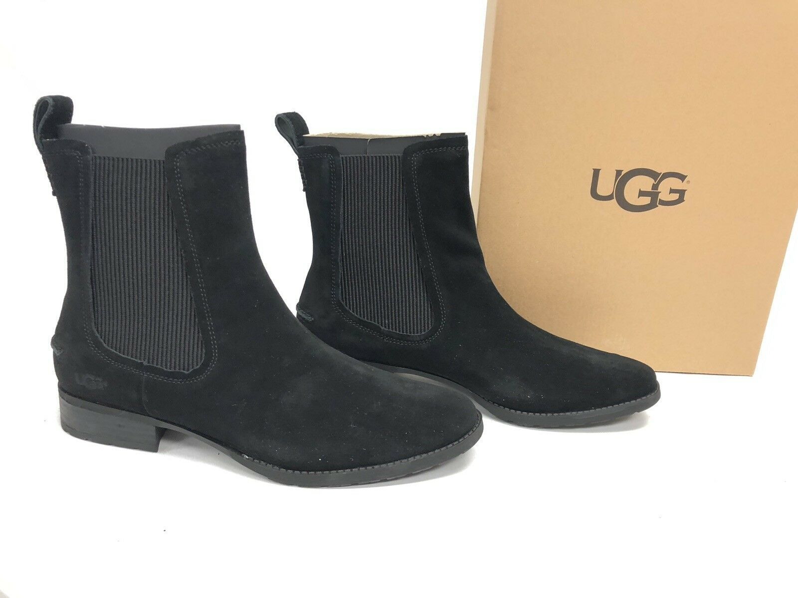291bd393095 UGG Australia Women's Hillhurst Boot 1095393 and 50 similar items