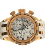 Invicta Wrist Watch 6951 - $149.00