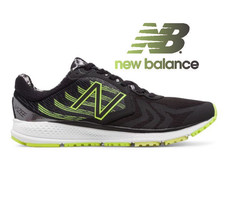 New Balance Vazee Pace V2 Women's Running Shoes WPACECG2 Black / Green R... - €48,57 EUR+