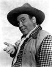3 Stooges Joe Besser Vintage 8X10 BW Comedy TV Memorabilia Photo - $4.99
