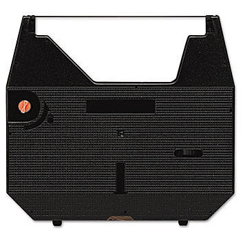 Brother AX18 AX20 AX22 AX24 AX25 Typewriter Ribbon Correctable Compatible 2 Pack