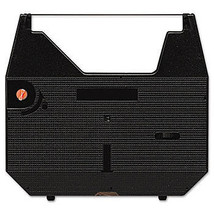 Brother Correctronic 340 LW-10 Typewriter Ribbon Correctable Compatible 2 Pack