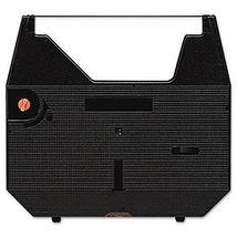 Brother WP-4U WP-5 WP-60 WP-65 Typewriter Ribbon Correctable Compatible 2 Pack