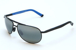 Maui Jim Leeward Coast 297-2M Polarized Sunglas... - $239.95