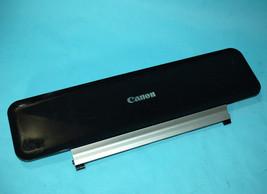 GENUINE Canon Pixma iP5000 FRONT DOOR UNIT QM2-... - $25.99