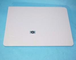 HP Top Printer Flatbed Scanner Cover Door  for ... - $29.00