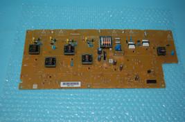 105K24390 HVPS High-Voltage Power Supply Board ... - $49.95