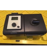 Philips Respironics REMstar Pro C-Flex+ System One - $197.99