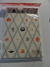 6 Hallmark Halloween Cards - $1.99