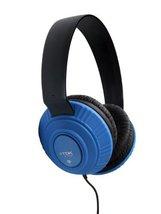 TDK T61993 MP100 Lightweight DJ Stereo Headphon... - $37.23