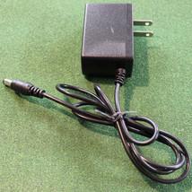 AC/DC ADAPTER TRANSFORMER POWER SUPPLY 50-60Hz 6VDC 1A OUTPUT DC6V 550mA... - $14.99