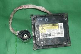 Lexus Toyota Headlight Xenon HID BALLAST 85967-24010, 39000-78496