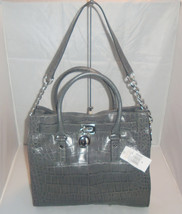 Michael Kors Handbag Large Hamilton Jewel Tote Bag, Shoulder Bag, Purse $448 - $139.99
