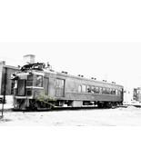 Mopac doodlebug 650 lincoln ne 1953 thumbtall