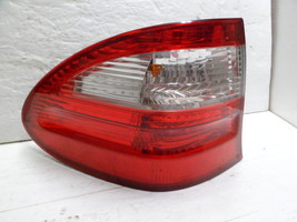 2004 2005 2006  Mercedes Benz E-class wagon driver side tail light - $120.00