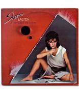 Sheena Easton - A Private Heaven LP Vinyl Record, EMI America - ST-17132 - $14.95