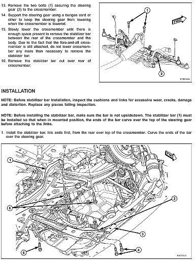 DODGE CALIBER 2007 2008 2009 FACTORY SERVICE REPAIR OEM WORKSHOP SHOP FSM MANUAL image 3