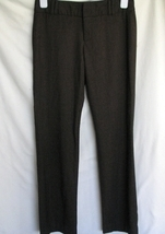 Banana Republic Pants 4 waist 32 Inseam 33.5 FLAWLESS - $18.50
