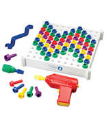 Educational Insights Design and Drill Activity Center EI-4112  - $24.90