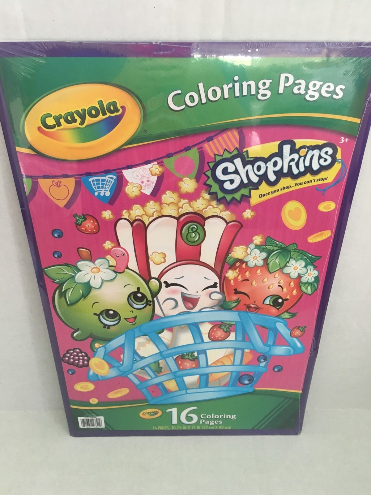 giant coloring pages crayola crayons - photo#19