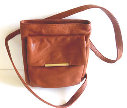 Nine West Leather Handbag - $24.70