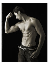 HAUNTED WEIGHT LOSS BODY BEAUTIFUL SPELL A NEW YOU!!!! - $29.77