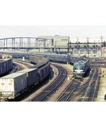 Mp e 7a 24 texaseagle stlouisunionstation 1966 thumbtall