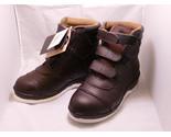 Felt boot 1 thumb155 crop