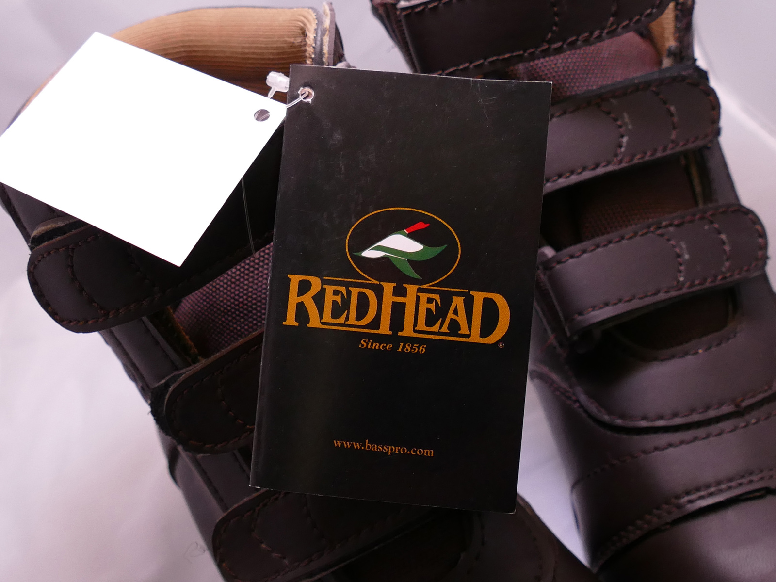 Final redhead wading boots believe that