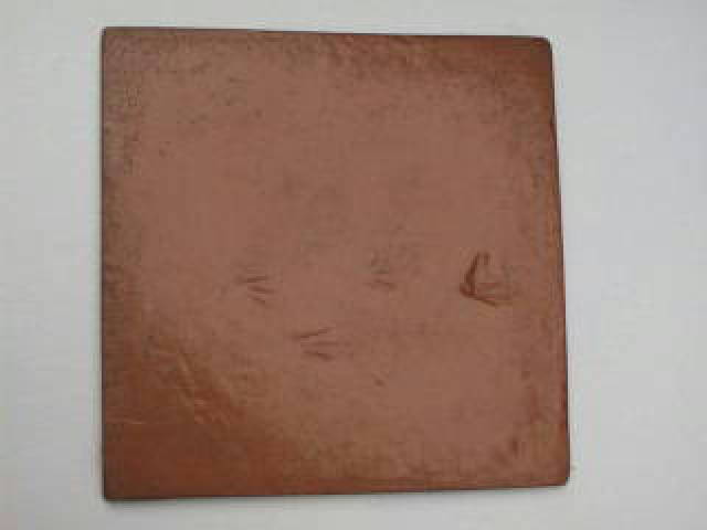 6+1 FREE 12x12 Mexican Saltillo Tile Molds Make 100s of Floor Tiles For $0.30 Ea