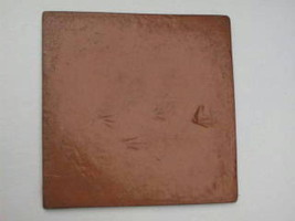 6+1 FREE 12x12 Mexican Saltillo Tile Molds Make 100s of Floor Tiles For ... - $77.99
