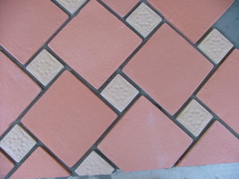 6+1 FREE 12x12 Mexican Saltillo Tile Molds Make 100s of Floor Tiles For $0.30 Ea image 2