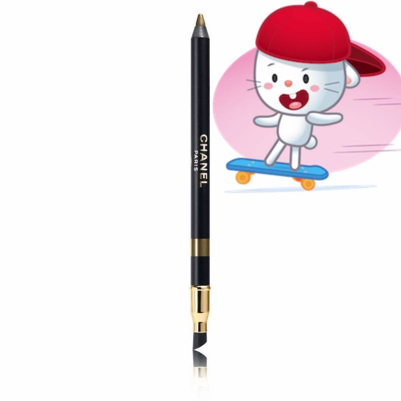 Chanel Eyebrow Pencil Bistre (Brown Cendre) and 50 similar items