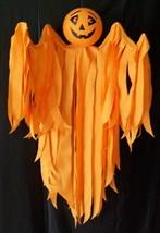 Pumpkin reg. body thumb200