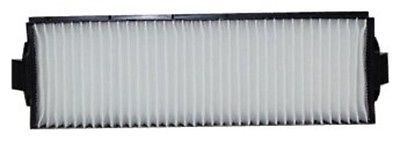TYC 800141P Saab 9-3 Replacement Cabin Air Filter