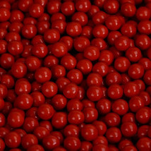 SIXLETS RED, 5LBS - $32.08