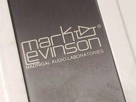 Lexus Mark Levinson Radio Stereo Audio Amp Amplifier 86280-0W100-A image 8