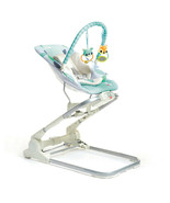 Tiny Love 3 in 1 Close to Me Bouncer - $260.59