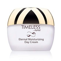 Timeless by AVANI Eternal Moisturizing Day Cream | Enriched with Collage... - $27.45