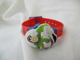 Disney Toy Story Kid's Digital Wristwatch - $29.00