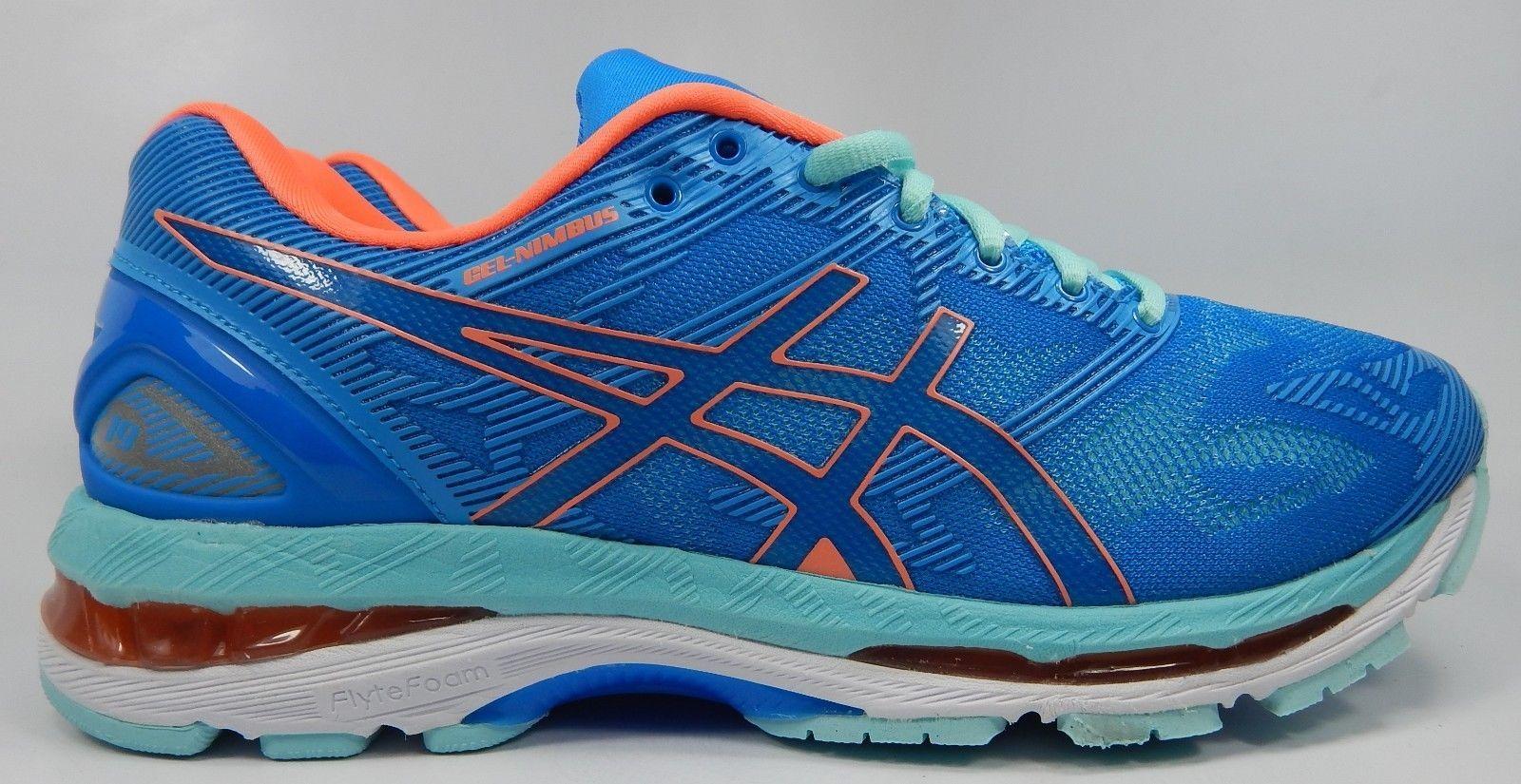 sports shoes bde43 c59b4 Asics Gel Nimbus 19 Women's Running Shoes and 50 similar items