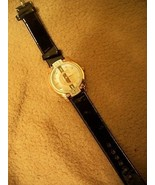 Ladies fashion Crystal Belt Wristwatch Brand New - $5.00