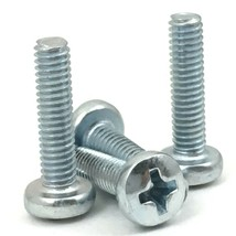 TV Stand Screws For Samsung LE23R7 - $6.60
