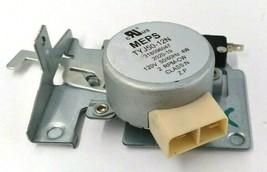 Frigidaire FFEW3026TDC  Door Lock Motor 318096047 - Genuine OEM - $34.64